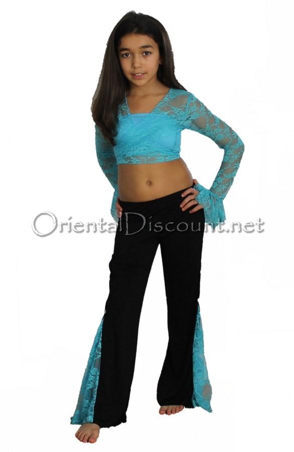 cours de danse orientale complet