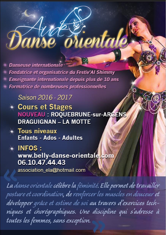 0cf002d25ba3dc Cours de danse orientale et tribal-fusion pour enfants et adultes ...